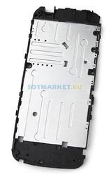 фото Корпус для Nokia 5800 XpressMusic (средняя часть)