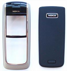 фото Корпус для Nokia 6021