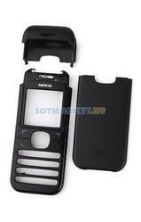 фото Корпус для Nokia 6030