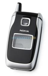 фото Корпус для Nokia 6102