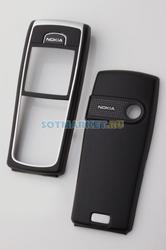 фото Корпус для Nokia 6230