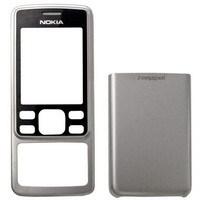 Фото панельки для Nokia 6300