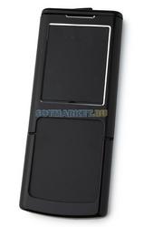 фото Корпус для Nokia 7070 Prism
