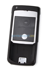 фото Корпус для Nokia 6681