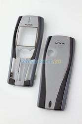 фото Корпус для Nokia 7250