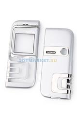 фото Корпус для Nokia 7260