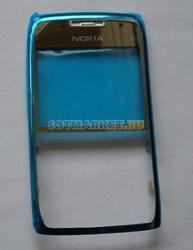 фото Корпус для Nokia E71