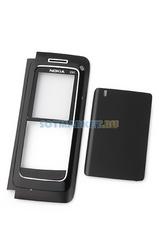 фото Панельки для Nokia E90