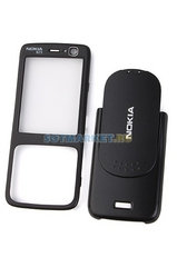 фото Корпус для Nokia N73 (под оригинал)