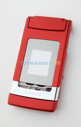 фото Корпус для Nokia N76 (под оригинал)