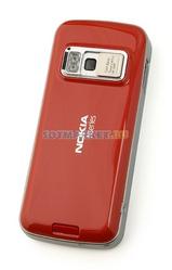 фото Корпус для Nokia N79 (под оригинал)