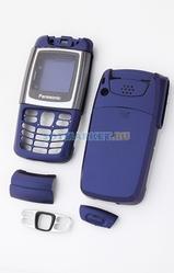 фото Корпус для Panasonic X300
