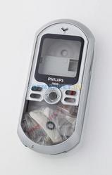 фото Корпус для Philips Fisio 355
