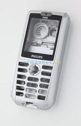 фото Корпус для Philips S68