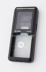 фото Корпус для Sony Ericsson Z320i