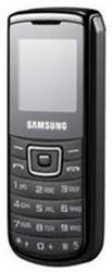 фото Корпус для Samsung E1100