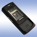 фото Корпус для Samsung D520 (под оригинал)