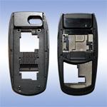 фото Корпус для Samsung F210