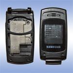 фото Корпус для Samsung X150 (под оригинал)