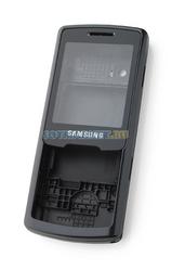 фото Корпус для Samsung C5212 DUOS (под оригинал)