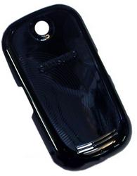 фото Задняя крышка для Samsung S3650 Corby