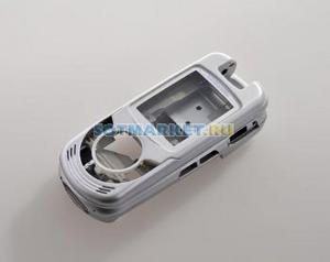 фото Панельки для Sony Ericsson Z300