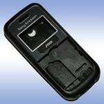 фото Корпус для Sony Ericsson J100i (под оригинал)