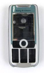 фото Корпус для Sony Ericsson K700i (под оригинал)