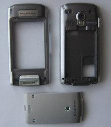 фото Корпус для Sony Ericsson P910i (под оригинал)