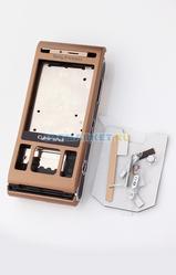 фото Корпус для Nokia 6101 с клавиатурой