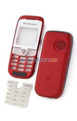 фото Корпус для Sony Ericsson J210