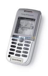 фото Корпус для Sony Ericsson K300