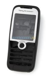 фото Корпус для Sony Ericsson K500