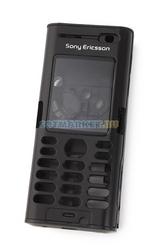 фото Корпус для Sony Ericsson K600
