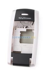 фото Корпус для Sony Ericsson P800
