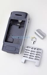 фото Корпус для Sony Ericsson P900