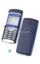 фото Корпус для Sony Ericsson T230