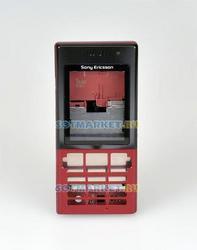 фото Корпус для Sony Ericsson W902