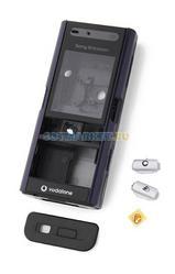 фото Корпус для Sony Ericsson V600