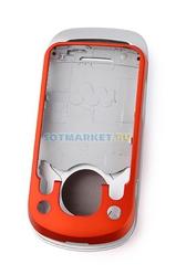 фото Корпус для Sony Ericsson W550