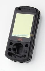 фото Корпус для Sony Ericsson W900i