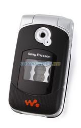 фото Корпус для Sony Ericsson Z530i