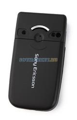 фото Корпус для Sony Ericsson Z550