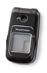 фото Корпус для Sony Ericsson Z710i (под оригинал)