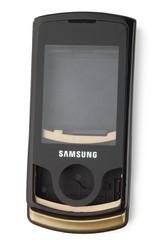 фото Корпус для Samsung S5200