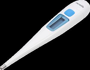 Фото термометра Microlife MT 3001