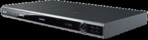 фото Видеоплеер LG DKS-9500H