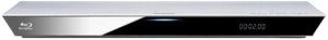 фото Видеоплеер Panasonic DMP-BDT330
