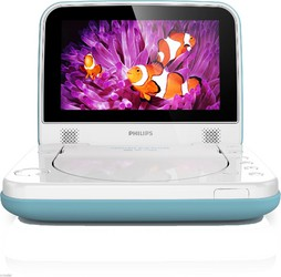 Philips PD7006 SotMarket.ru 3450.000