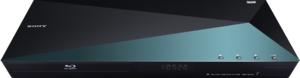 Sony BDP-S5100 SotMarket.ru 5860.000
